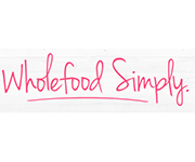 Wholefood Simply Coupons