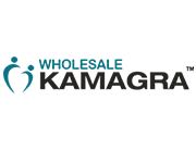 Wholesale Kamagra Coupons