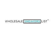 Wholesale Sneakers List Coupons