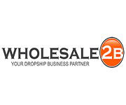 Wholesale2b Discount Codes