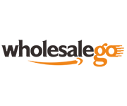 WholesaleGo Coupons
