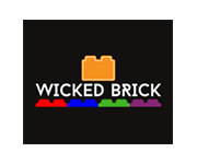 Wicked Brick Discount Codes