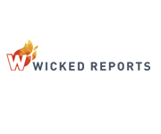 Wicked Reports Coupons