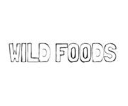 Wild Foods Coupon Codes