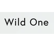 Wild One Coupons