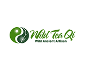 Wild Tea Qi Coupons