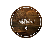 Wild Wood Discount Codes