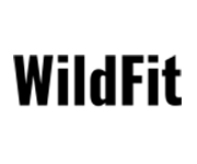 WildFit Coupons Codes