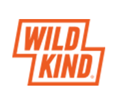 Wildkindlife Coupons