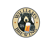 Williams Brewing Coupons
