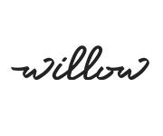 Willow Underwear Coupons