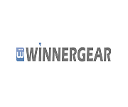 WinnerGear Discount Codes