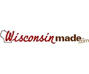 Wisconsin Made Promo Codes