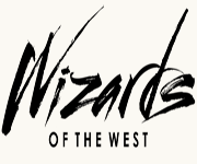 Wizards of the West Coupons