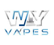 Wnyvapes Coupon Codes