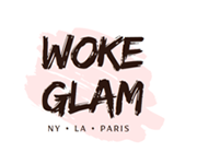 Wokeglam Coupons