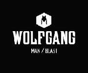 Wolfgang USA Discount Codes