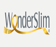 WonderSlim Coupons