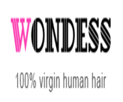 Wondess Coupons