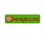 Woodgamz Coupon Codes
