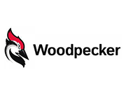 Woodpecker Coupons