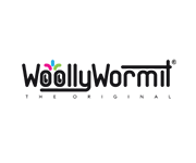 Woolly WormIt Coupons