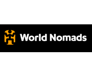 World Nomads Discount Codes