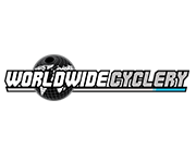 Worldwide Cyclery Coupons