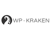 WP Kraken Coupons