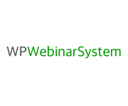 Wp Webinar System Coupons