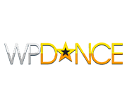 WPdance Coupons