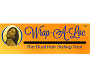 Wrap A Loc Coupon Codes