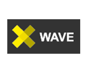 X-Wave Coupons