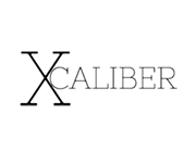 Xcaliber Hall Coupons