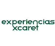 Xcaret Experiencias Coupons