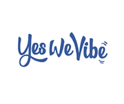 Yes We Vibe Coupons