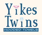 Yikes Twins Coupon Codes