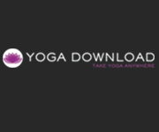 YogaDownload Coupon Codes