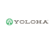 Yoloha Yoga Coupons