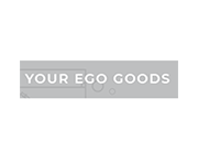 Your Ego Goods Coupons