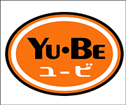 Yu-Be Coupon Codes