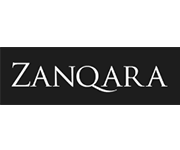 ZANQARA Coupons
