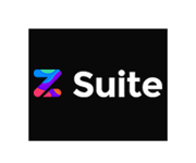 ZSuite Discount Codes