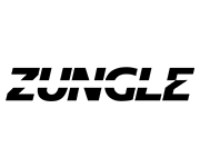 ZUNGLE Coupons
