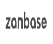 Zanbase Coupons