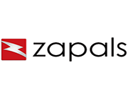 Zapals Coupon Codes