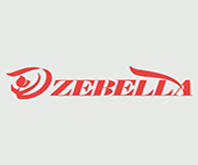Zebella Coupons