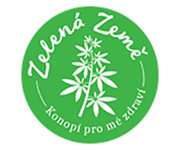 Zelena Zeme Coupons
