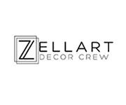 Zellart Canvas Coupon Codes