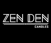 Zen Den Candles Coupons